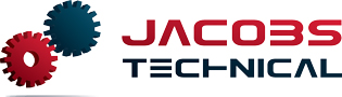 Jacobs Technical